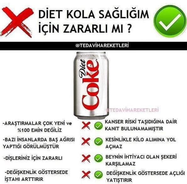 kola-diet kola-coco cola