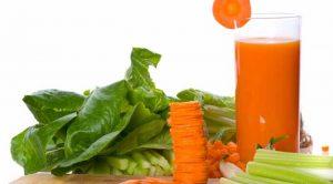 a vitamini hangi vesinlerde bulunur