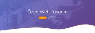 antalya-web-tasarim-ozweb
